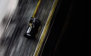 Picture race, speed, track, formula 1, the car, grand prix, formula 1, 2011, Singapore, williams, singapore, …