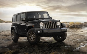 Wallpaper jeep, Wrangler, Wrangler, Jeep