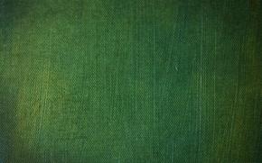 Wallpaper background, color, texture