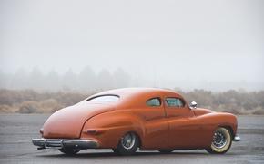 Picture machine, auto, retro, Chevrolet, Car, Classic, Hot Rod, rarity, Chevy, Chevrolet, Hot rod