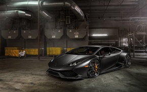 Wallpaper LP 610-4, Lamborghini Huracan, Watch free Lamborghini LP 610-4