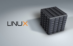 Picture Linux, Linux, operating systems