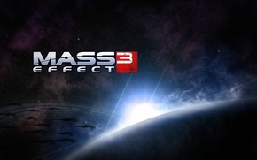 Picture rpg, mass effect 3, the reapers, Shepard