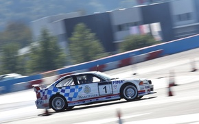 Picture BMW, drift, photo, gtr, race, racing, e36, MMaglica photo, MMaglica, Znaor, Zapolje