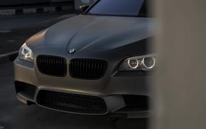 Picture machine, BMW, BMW, photographer, before, auto, photography, photographer, label, Alex Bazilev, Alexander Bazylev, Alexander Bazilev