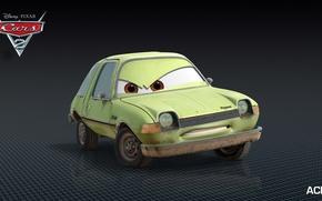Picture cartoon, cars, pixar, disney, acer