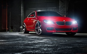 Picture bmw, 6 series