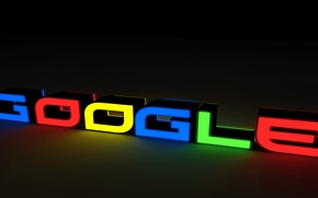 Picture Google, Wallpaper, Photos, Gallery