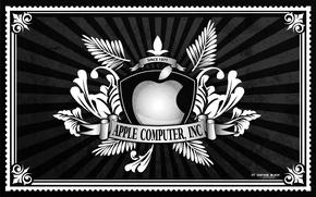 Picture Wallpaper, apple, mac