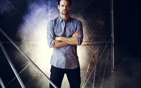 Picture photo, Wallpaper, actor, male, Shane West, Shane West