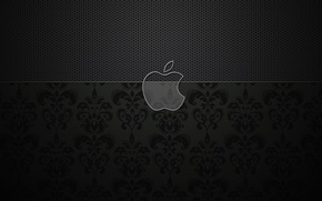 Picture Apple, Apple, brand