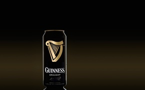 Picture Bank, drink, Guinness, Draught