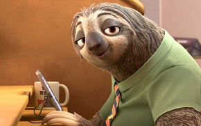 Picture cinema, animation, Disney, eyes, computer, cartoon, movie, animal, hair, fun, Cup, Walt Disney, film, nails, …