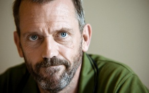 Picture Dr., House, Hugh Laurie, Hugh Laurie