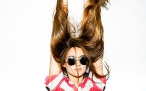 Picture actress, Shailene Woodley, Shailene Woodley