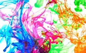 Wallpaper background, paint, color, Colour Abstract
