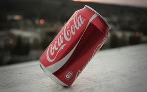 Picture macro, Bank, Coca-Cola