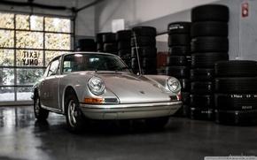Picture Porsche, Coupe, 1967, 912