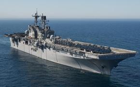 Picture USA, aircraft, ocean, airplane, helicopter, flags, radar, ordnance, cannon, navy, machine guns, crew, Sea Hawk, …