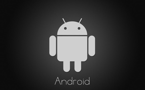 Picture minimalism, android, tech, google