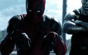 Picture marvel, Deadpool, Deadpool, comic