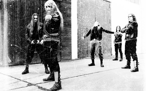 Picture Germany, Creature, Pagan/Black Metal, Baden-Württemberg