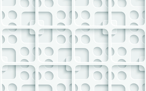 Picture patterns, figures, patterns, action figures