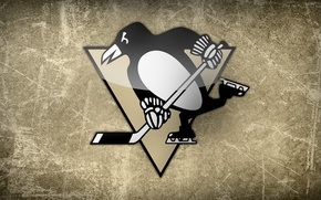 Picture Penguins, NHL, NHL, Pittsburgh, Pittsburgh