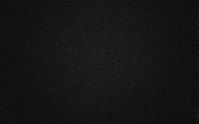 Picture black, jeans, fabric