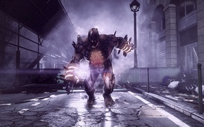 Picture zombies, zombie, Power, killer, monsters, force, evil, killer, survival game, The game of survival, killing …