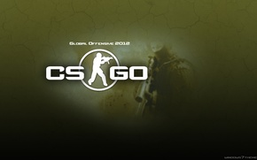 Picture Wallpaper, the game, logo, logo, game, wallpapers, new, new, counter, csgo, strike