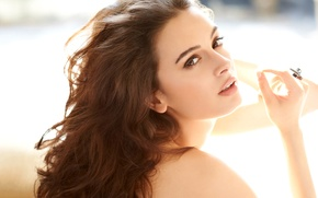 Picture girl, actress, beauty, girl, sexy, beautiful, model, pretty, beauty, brunette, pose, cute, actress, celebrity, bollywood, …