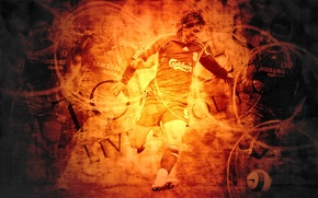 Picture torres, sport, Fernando Torres, England, Liverpool, football, clubs, leverpool