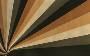 Wallpaper 1920x1200, surface, texture, texture, strip, smells like coffee