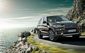 Picture Sport, BMW X5, BMW Cars, BMW Wallpaper, BMW X5 M Sport, BMW X5 Wallpaper, BMW …