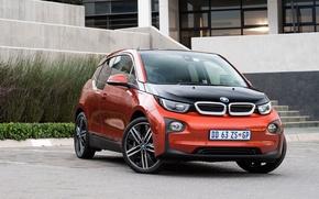 Picture BMW, BMW, 2015, ZA-spec