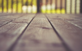 Picture macro, background, tree, widescreen, Wallpaper, Board, blur, wallpaper, widescreen, background, full screen, HD wallpapers, wooden, …