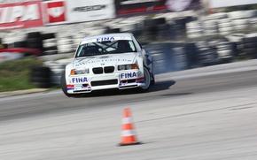 Picture BMW, drift, photo, gtr, race, racing, e36, MMaglica photo, MMaglica, Znaor, Zapolje
