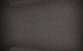 Picture line, mesh, texture, black