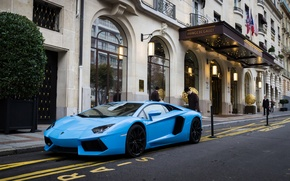 Picture Lamborghini, Car, cars, exotic
