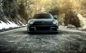 Picture face, 911, Porsche, Porsche, Carrera, Carrera, 2015