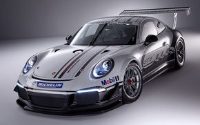 Picture 911, Porsche, 2013, GT3 Cup