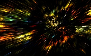 Picture abstraction, background, Wallpaper, wallpapers