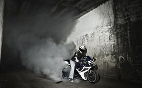 Wallpaper motorcycle, Suzuki, GSX-R1000