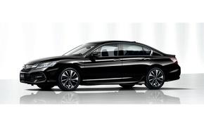 Picture background, Honda, Accord, Honda, chord