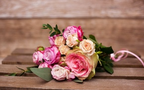 Picture roses, bouquet, bouquet, roses