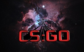 Picture counter strike, fnatic, cs:go, fic, Counter-Strike:Global Offensive