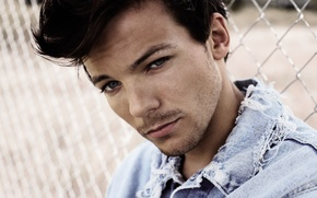 Picture louis tomlinson, onedirection