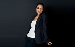 Wallpaper golshifteh farahani, actress, iranian