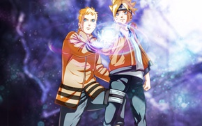 Picture fire, logo, game, Naruto, smile, anime, ninja, hero, asian, manga, hokage, shinobi, japanese, Uzumaki Naruto, ...